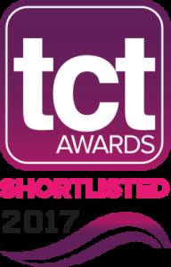 tct-shortlisted-logo