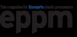 European Plastic Processors Magazine
