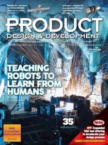 product design magazine february feature in product design and development 10305