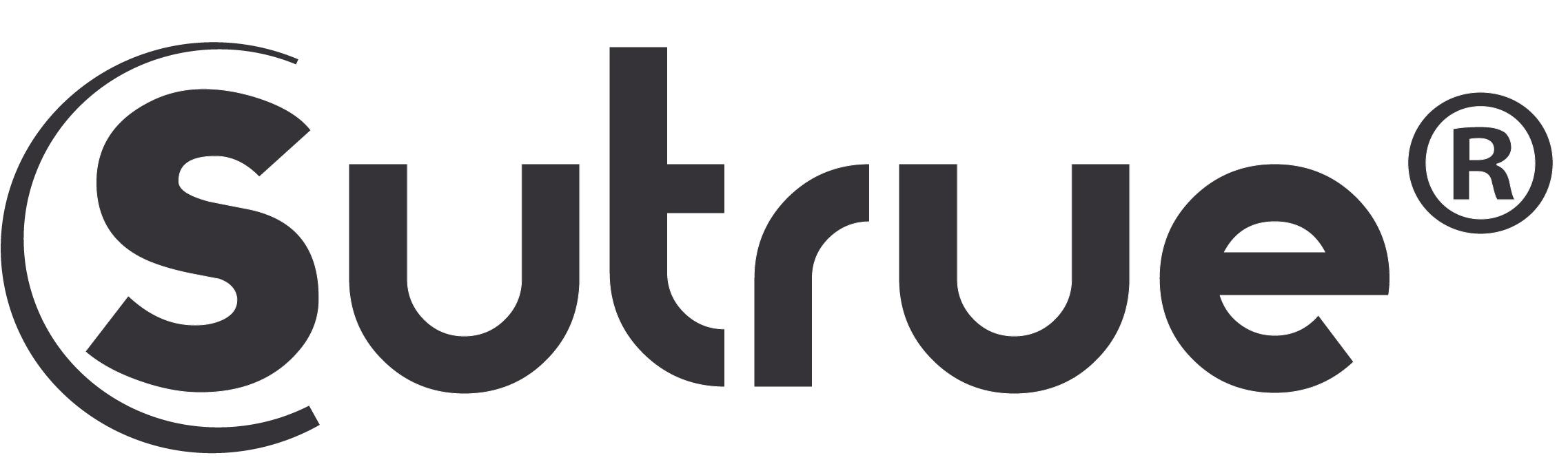 Sutrue.com